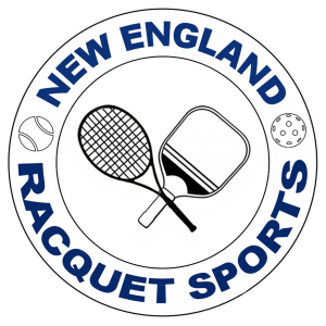 New England Racquet Sports